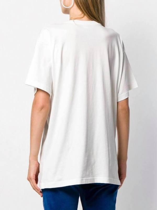 Moschino Toothpaste T-Shirt