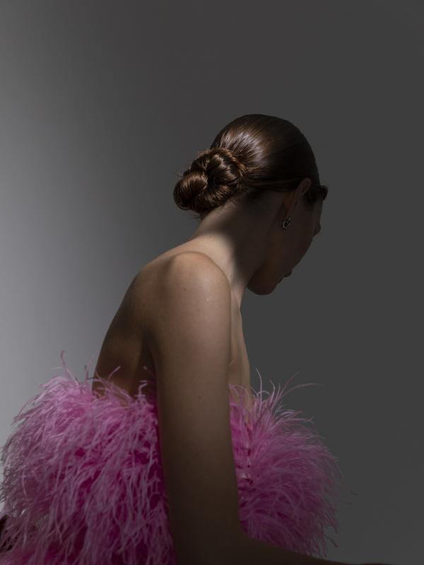 COSMO Dress